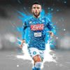 Profile picture of Francesco